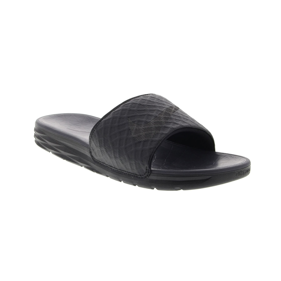 low priced 31b8e 46098 Chinelo Nike Benassi Solarsoft Slide 2 - Adulto