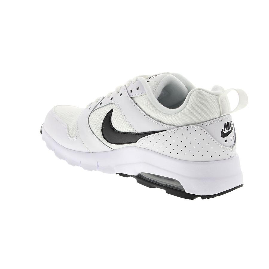 f0d993ba08 Tênis Nike Air Max Motion 16 - Masculino