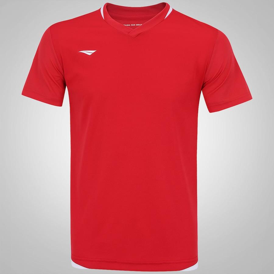 5c41441908b81 Camisa Penalty Matís - Masculina