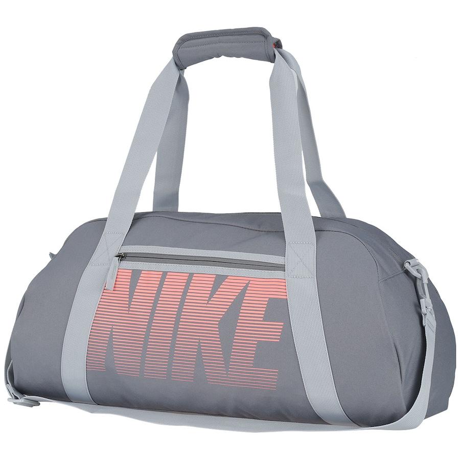 d4d682c57 Mala Nike Gym Club