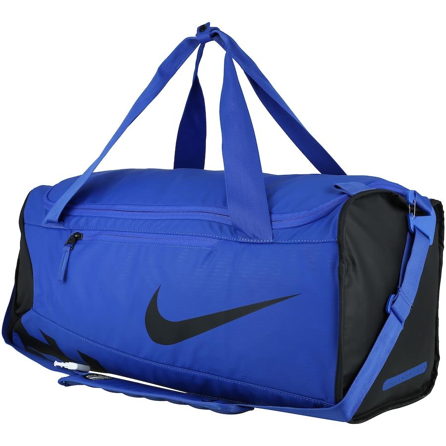 52dd296bd9e03 Mala Nike New Duffel Medium