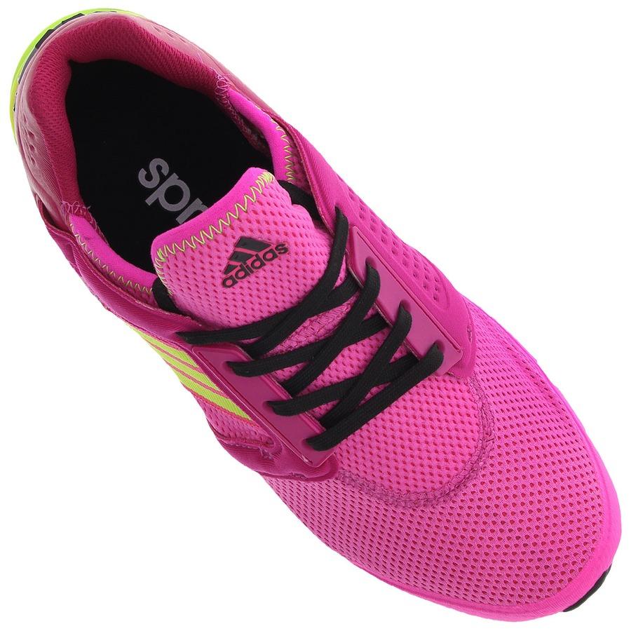 71b67d08884 ... closeout tênis adidas springblade ignite feminino 5c85f e16e2 ...