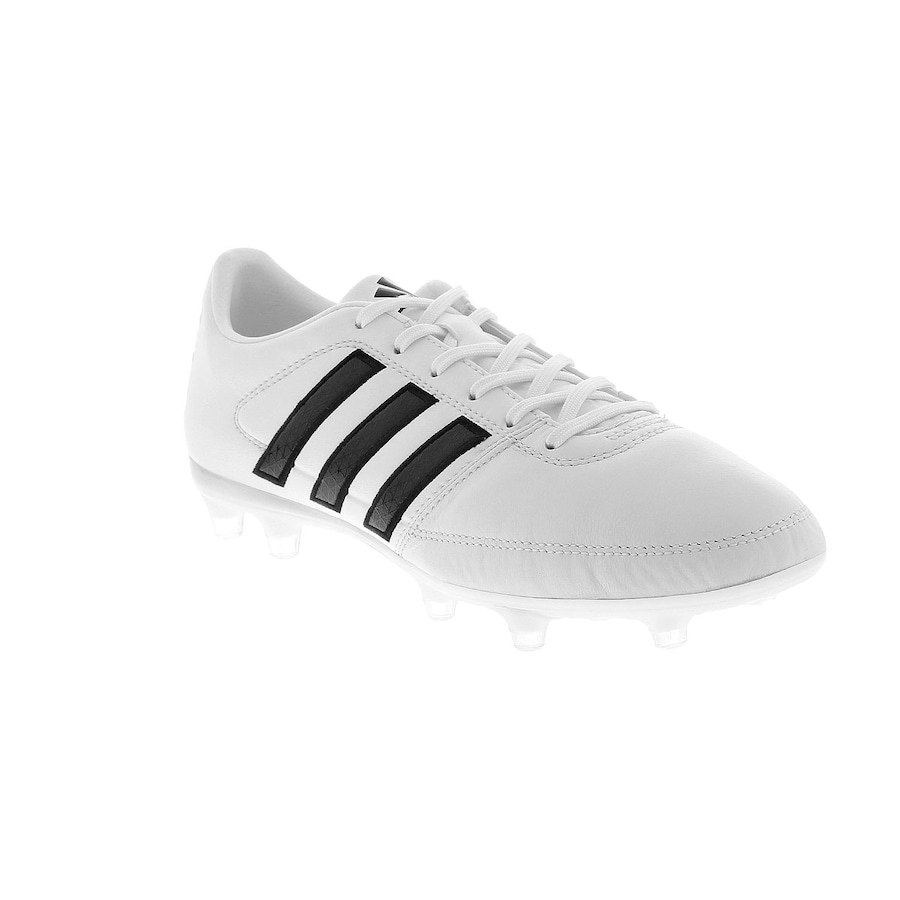Chuteira de Campo Adidas Gloro 16.1 FG 94f06d715e6a7