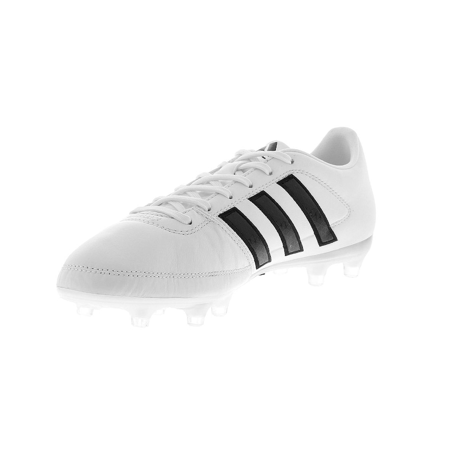 Chuteira de Campo Adidas Gloro 16.1 FG 2749aab1ef50f