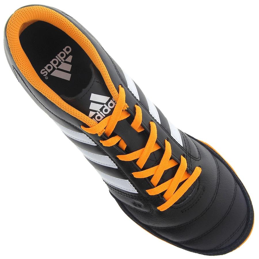 Chuteira de Futebol Society adidas Gloro 16.2 TF - Adulto 8edcb3ac1d165