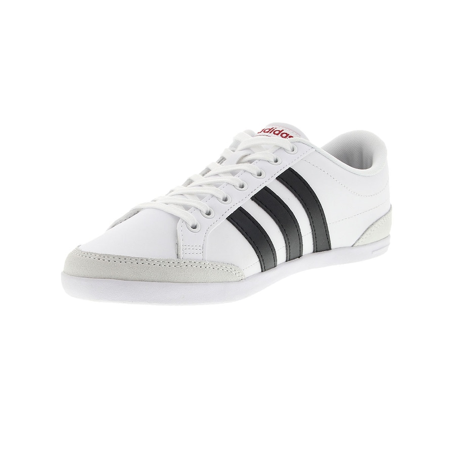 36a9c3abeec ... Tênis adidas Caflaire Neo - Masculino ...