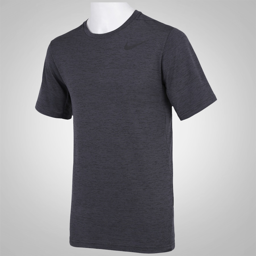 0f767af7eb Camiseta Nike Dri Fit Training - Masculina