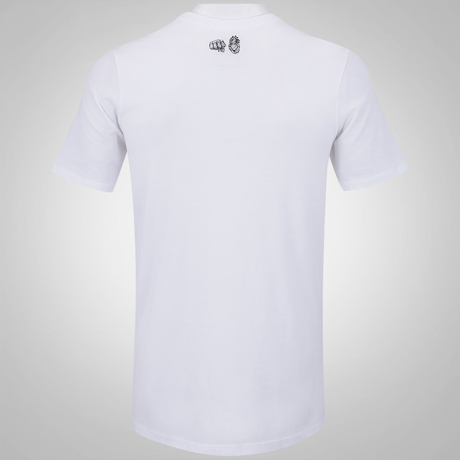 Camiseta Nike Neymar Verbiage - Masculina 2296f61f0647b