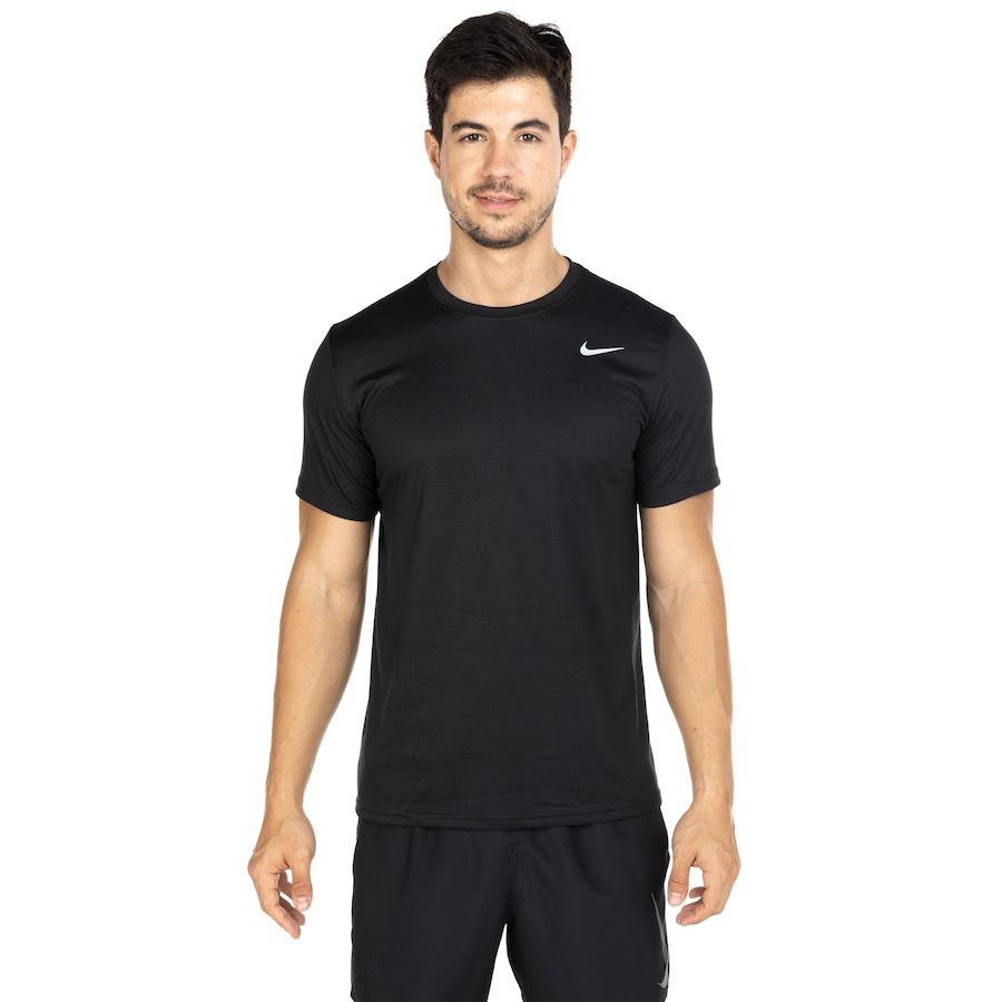 9ce7cf6223352 Camiseta Nike Legend 2.0 - Masculina