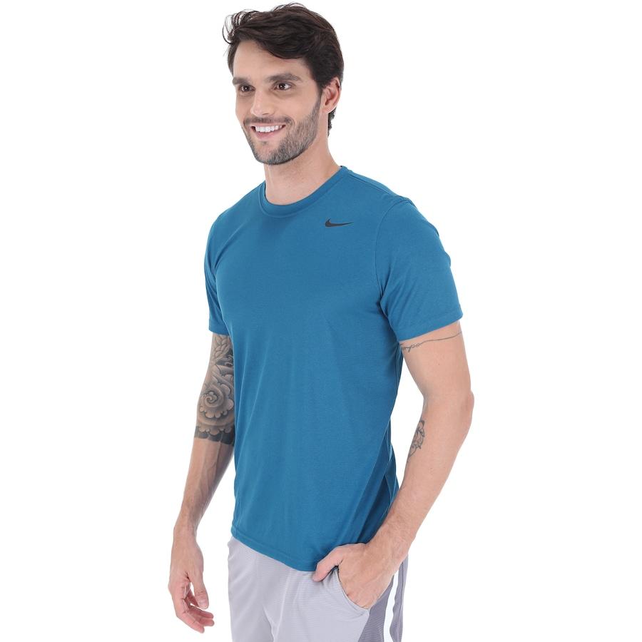 Camiseta Nike Legend 2.0 - Masculina 7322d222f1362