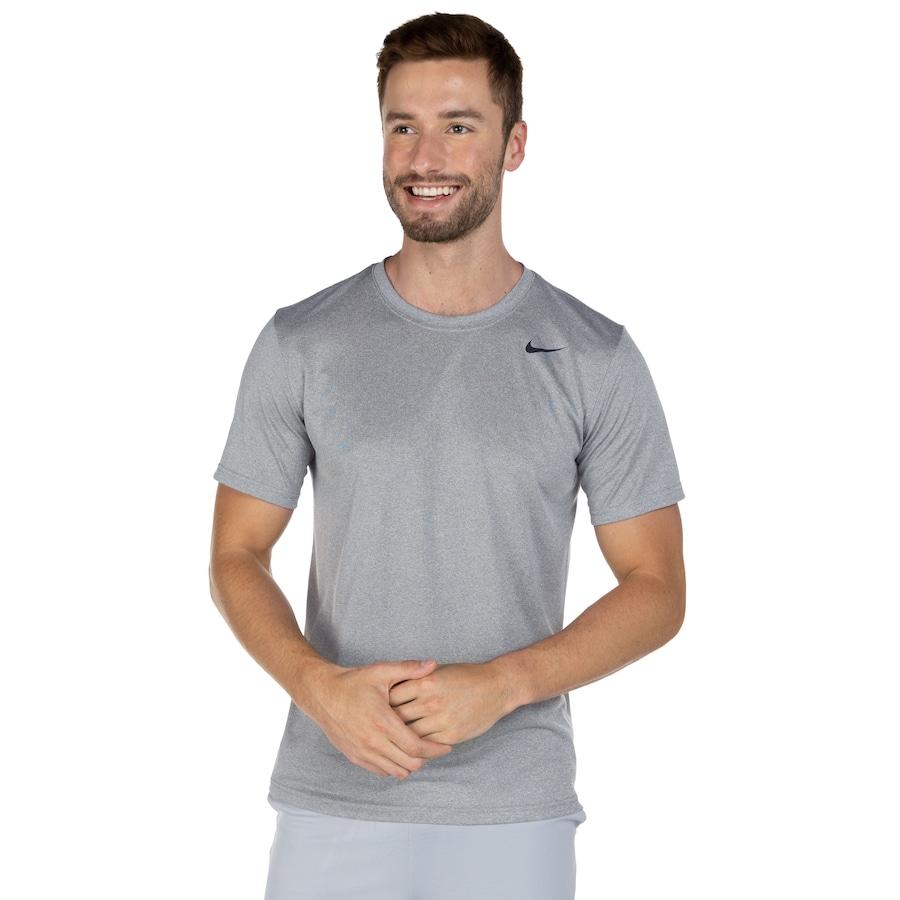 325c9ae29505b Camiseta Nike Legend 2.0 - Masculina