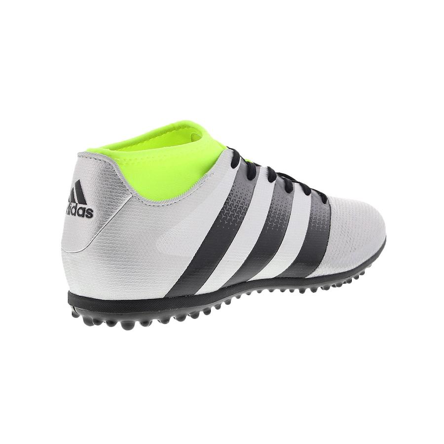 4a276679a4 Chuteira Society adidas Ace 16.3 Primemesh TF - Adulto