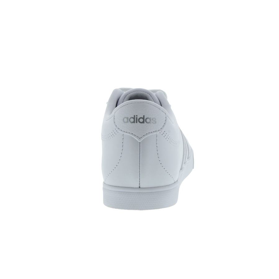 70881cfa4 Tênis adidas Neo Courtset - Feminino