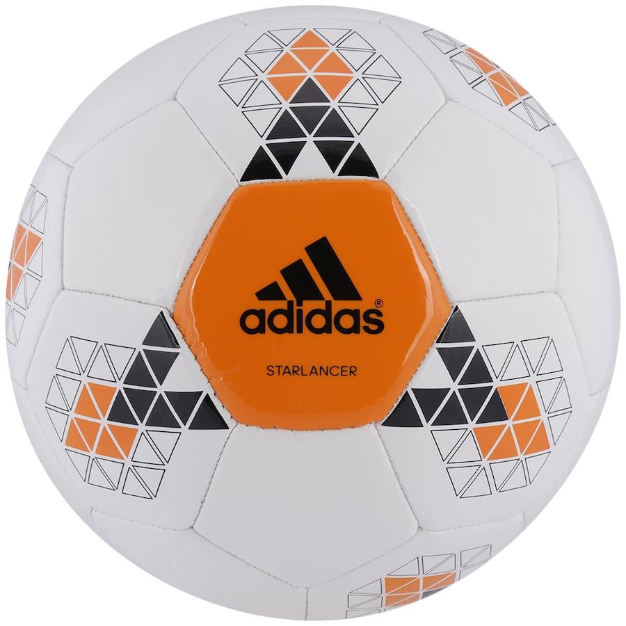 74ea103b86515 Bola de Futebol de Campo adidas Starlancer V S16
