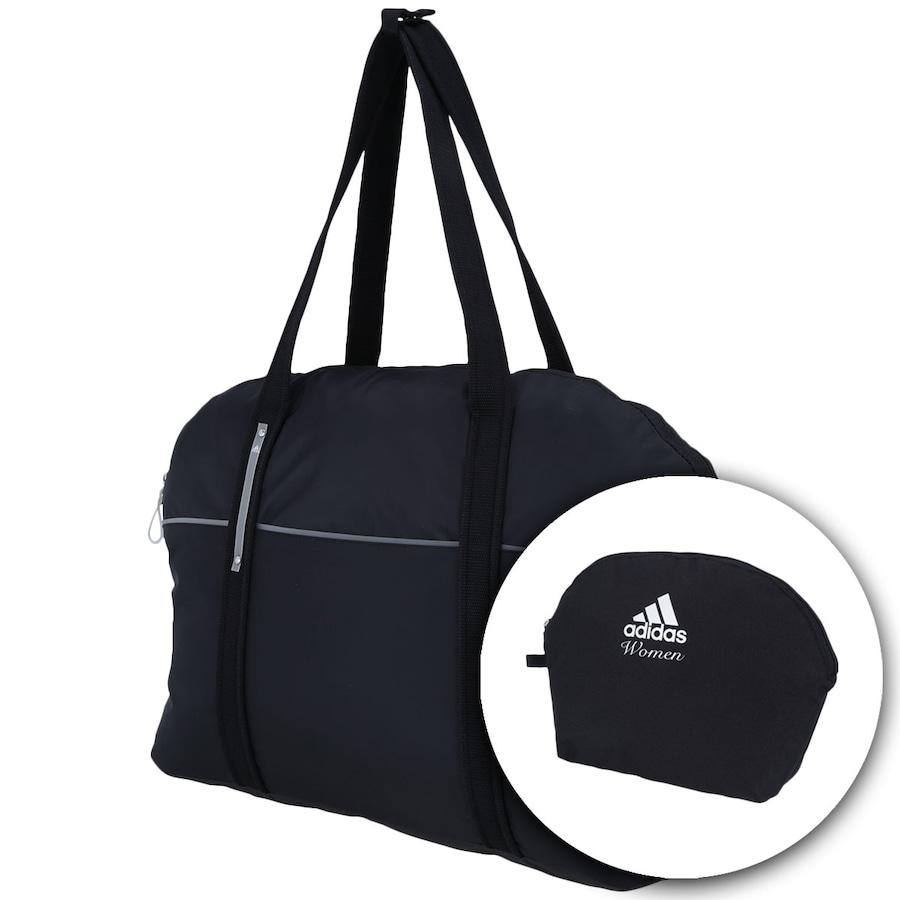 c06836e91 Bolsa adidas Favourite Gym Tote - Feminina