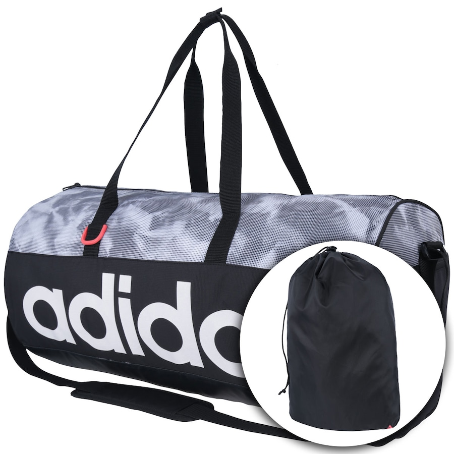 4fbd540867d83 Mala adidas Linear Essentials M Graf W