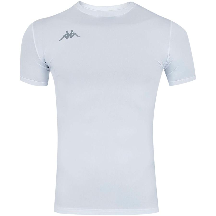 ff01c73952 Camisa Térmica Kappa Embrace - Masculina
