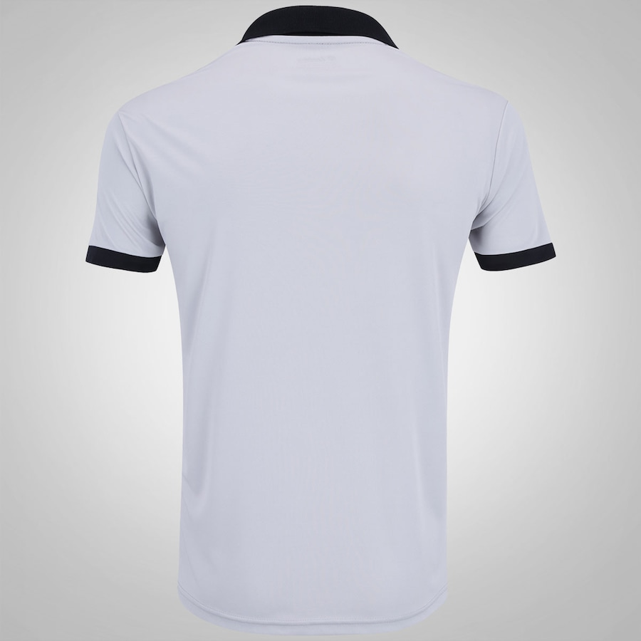 Camisa Polo Lotto Two Colors - Masculina dbe36570636ab
