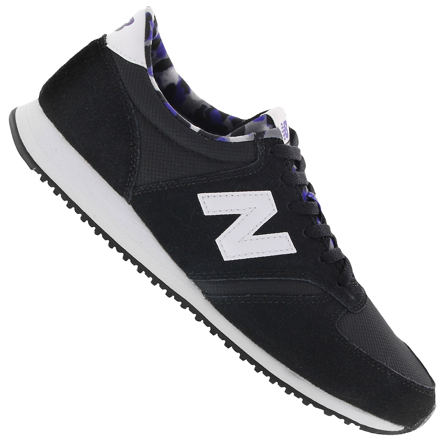 new balance bordeaux aliexpress