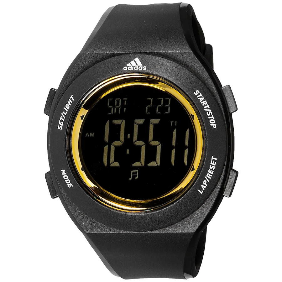 0c0a505ba04 Relógio Digital adidas Performance Your Basic - Masculino