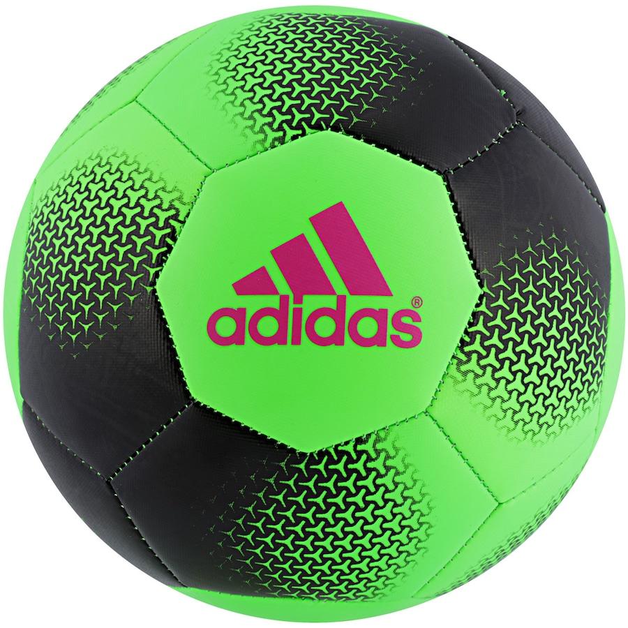 Bola de Futebol de Campo adidas Ace Glider SS16 caab8c5134b93