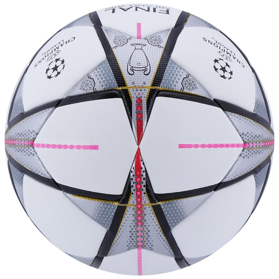 886a58ee18 Bola de Futebol de Campo adidas Finale Milano OMB