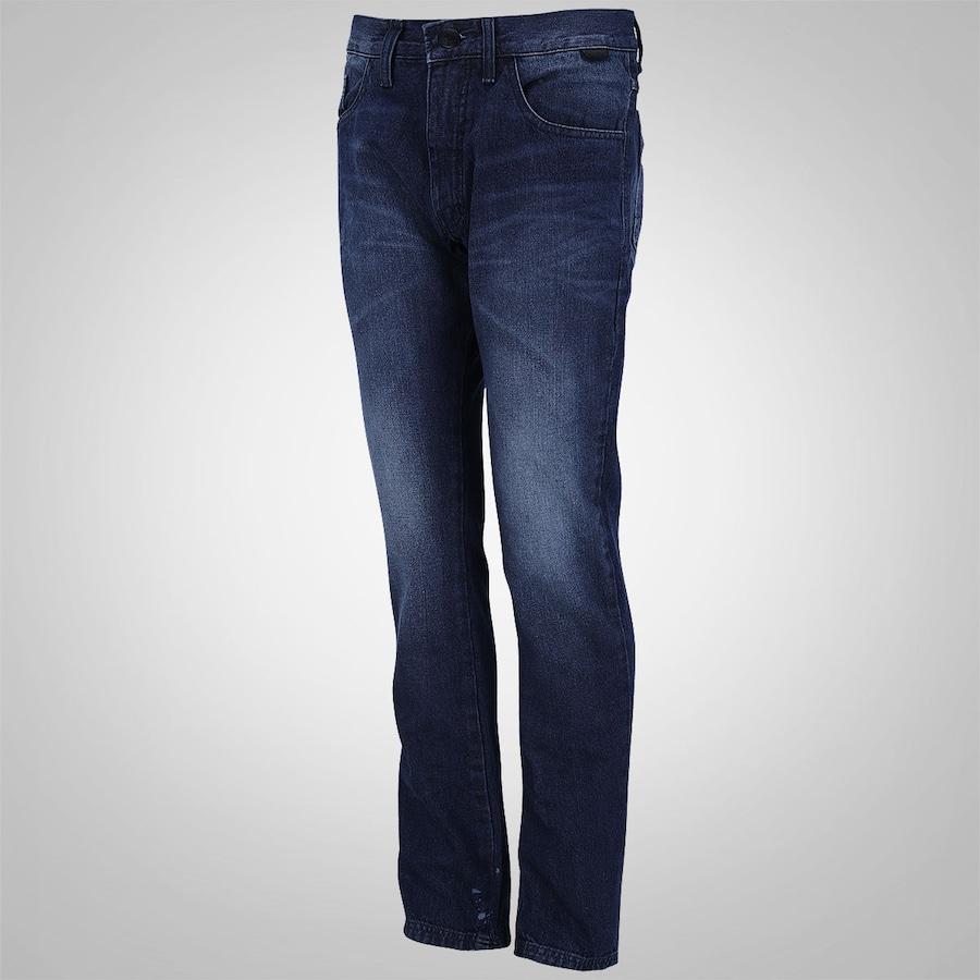Calça Jeans HD 1000 - Masculina b5d5f0428e21a