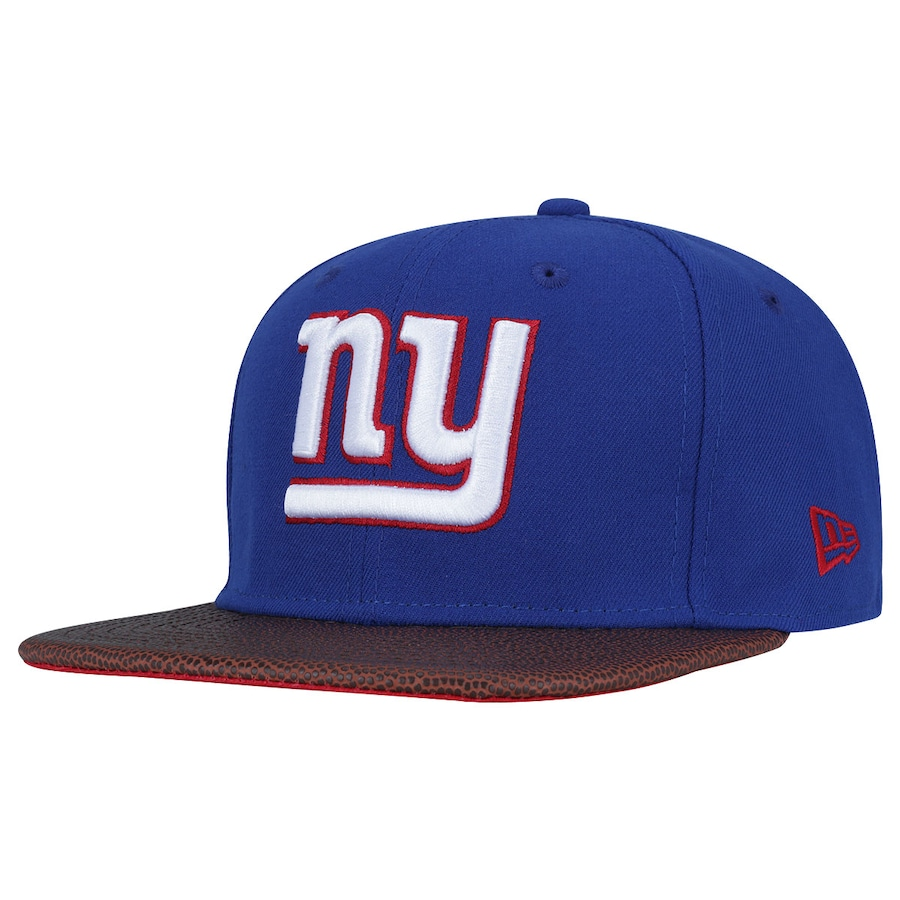 ... Boné Aba Reta New Era New York Giants NFL Super Bowl XLII - Snapback -  Adulto ... 947a14a0f0444