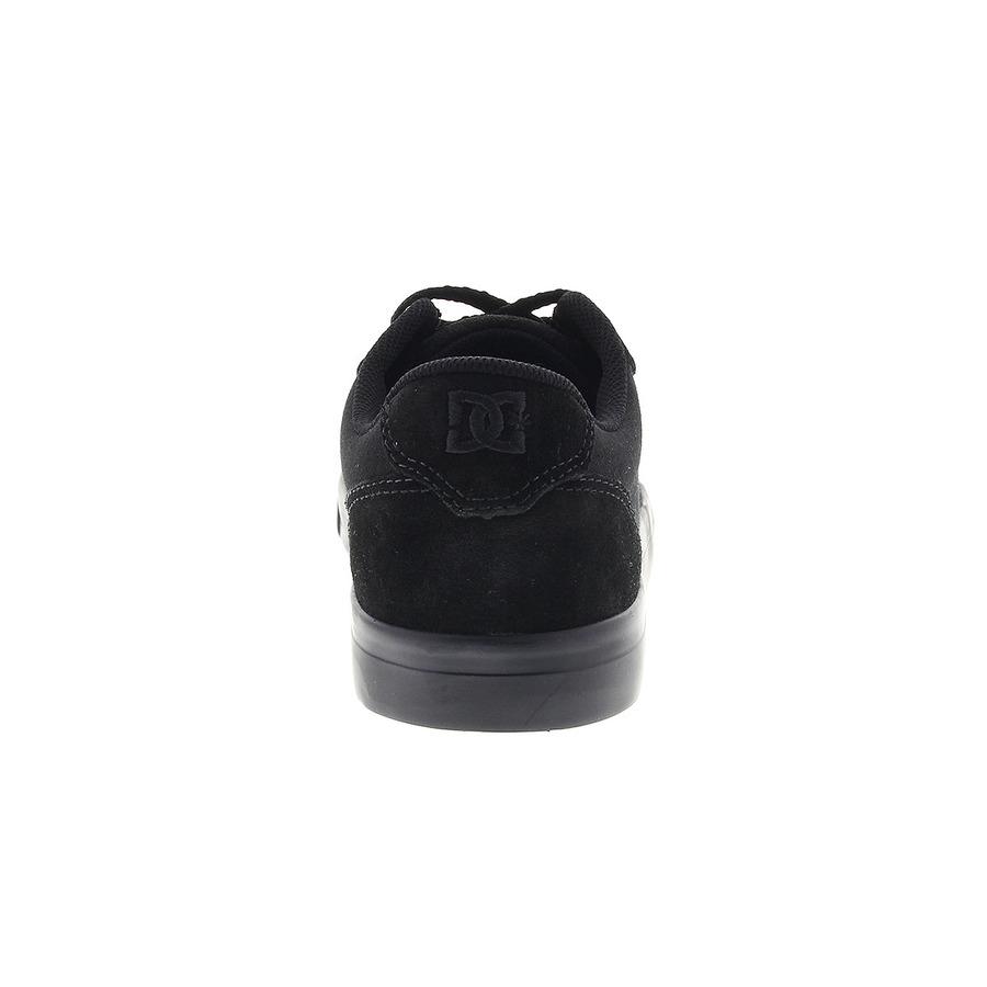 7ffd1d4649 Tênis DC Shoes Anvil 2 LA - Masculino
