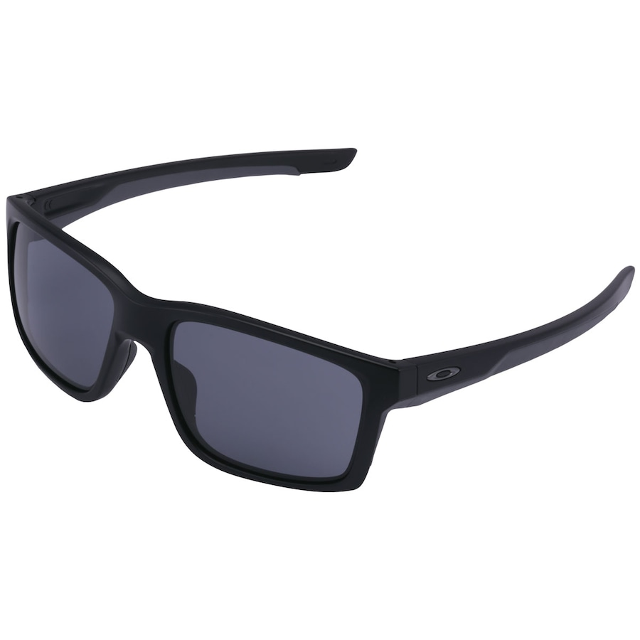 Óculos de Sol Oakley Mainlink OO9264 - Masculino 2bce00821b