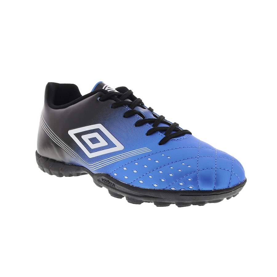3c7500bca8 Chuteira Society Umbro Fifty - Adulto