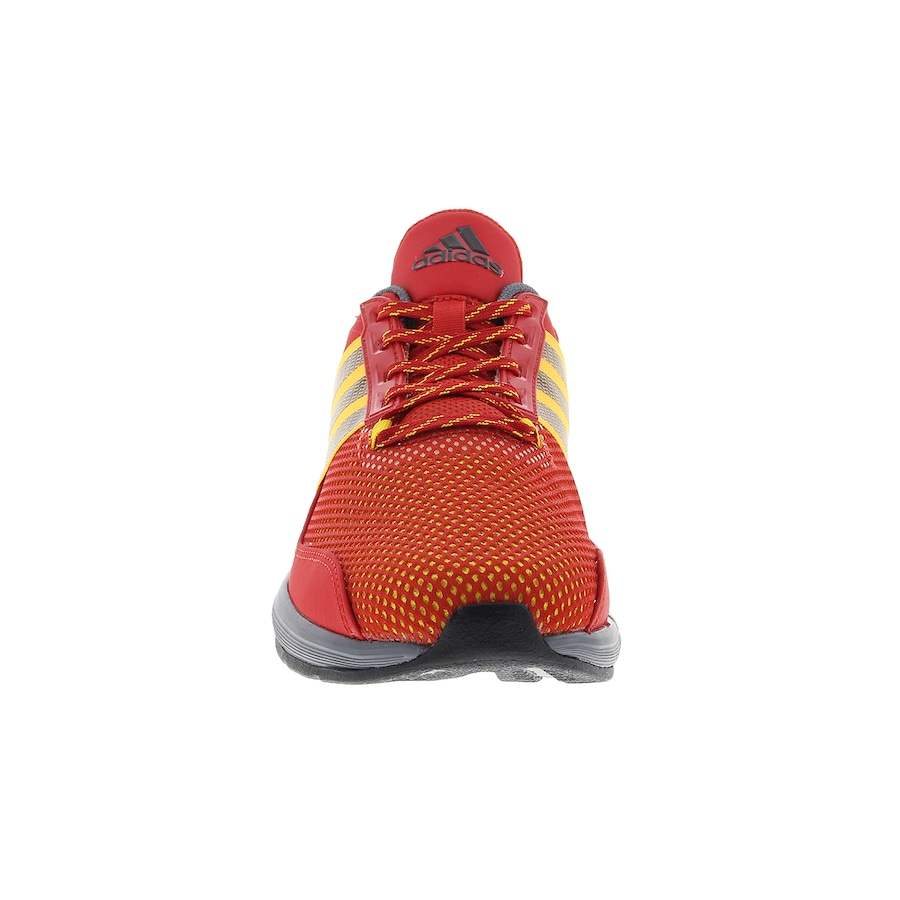 12b51ca9851 Tênis adidas Runway - Masculino