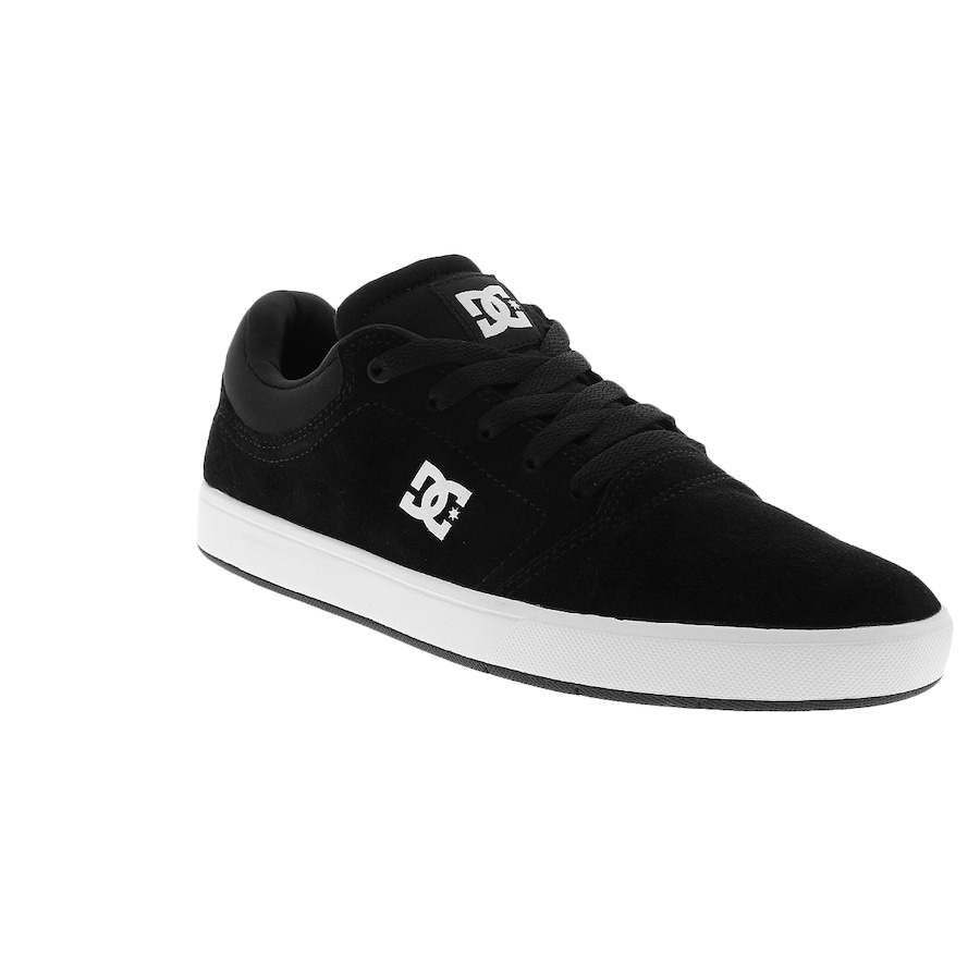 Tênis DC Shoes Crisis Young Mens - Masculino 965beb14f4a69