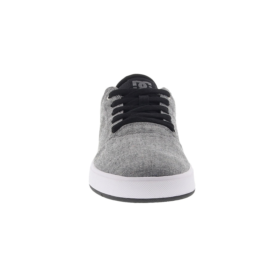 e021bd13597ed Tênis DC Shoes Crisis TX SE M -Masculino
