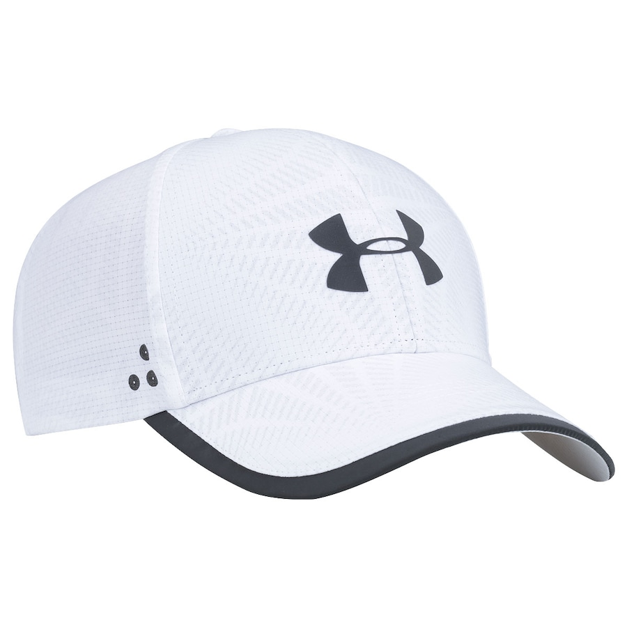 cb7bc14dc5e ... Boné Under Armour Flash 2.0 - Strapback - Adulto ...