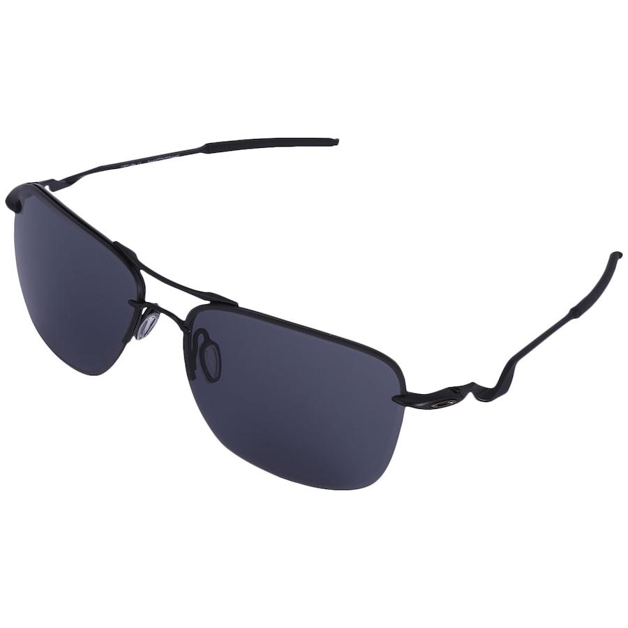 46bb32d6ea1fa Óculos de Sol Oakley Tailhook - Unissex