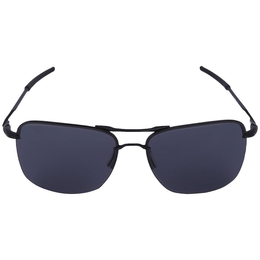 cb525d7869b4b Óculos de Sol Oakley Tailhook - Unissex