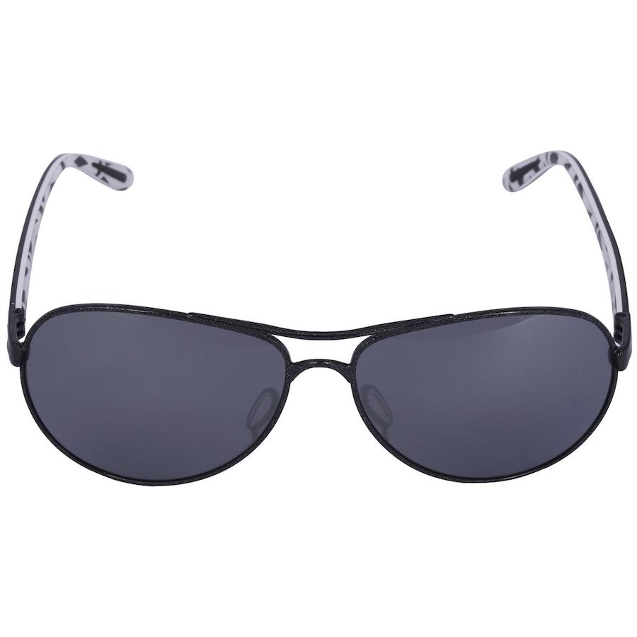 97ca3a2501481 Óculos de Sol Oakley Feedback Iridium - Unissex