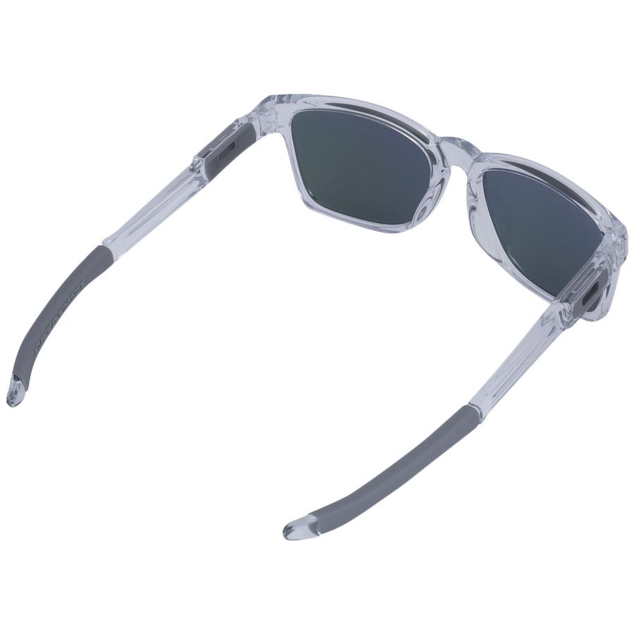 eb96dd1ba790c Óculos de Sol Oakley Catalyst Iridium OO9272 - Unissex