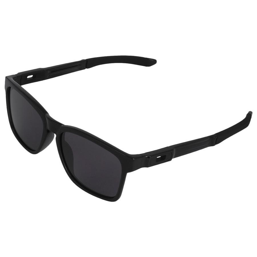 209ed6818 Óculos de Sol Oakley Catalyst - Masculino