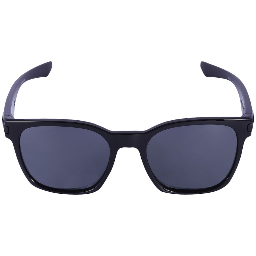 c015623cc60c0 Óculos de Sol Oakley Garage Rock Polarizado - Unissex