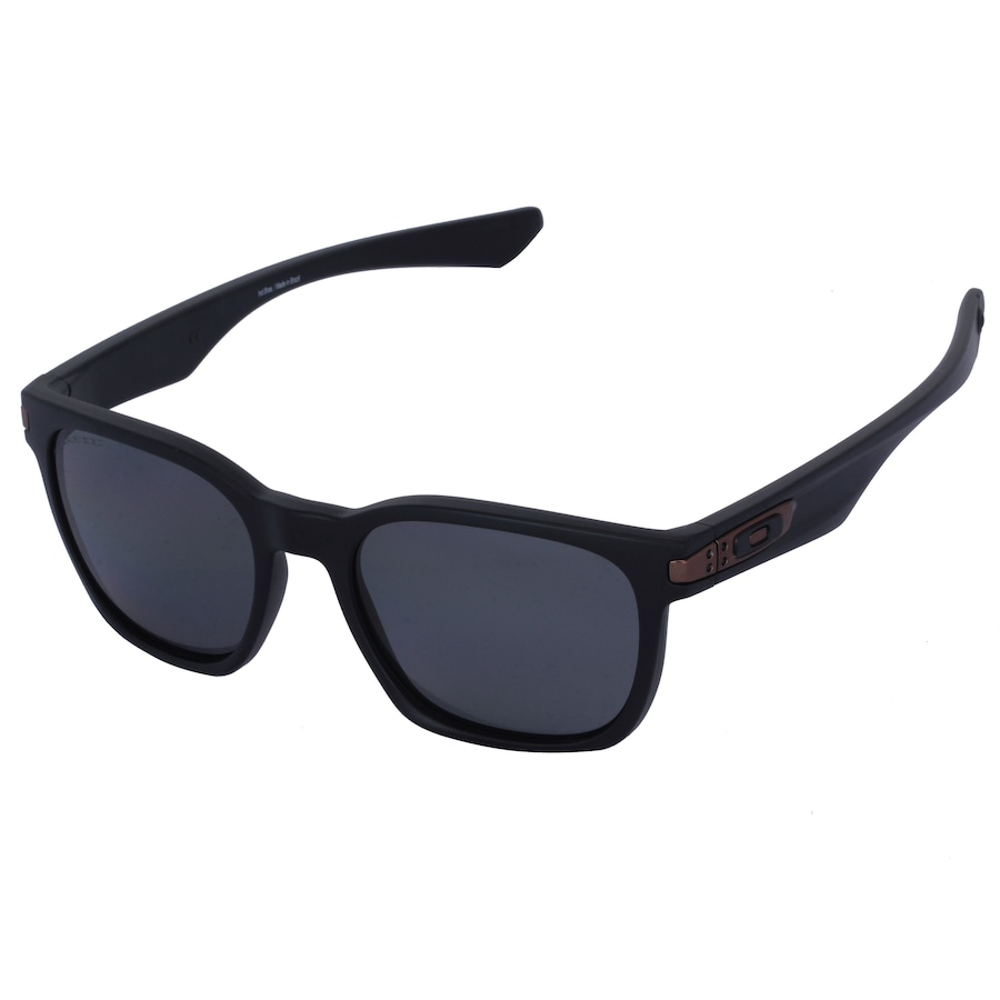 Óculos de Sol Oakley Garage Rock Polarizado - Unissex 847a06a760f8f