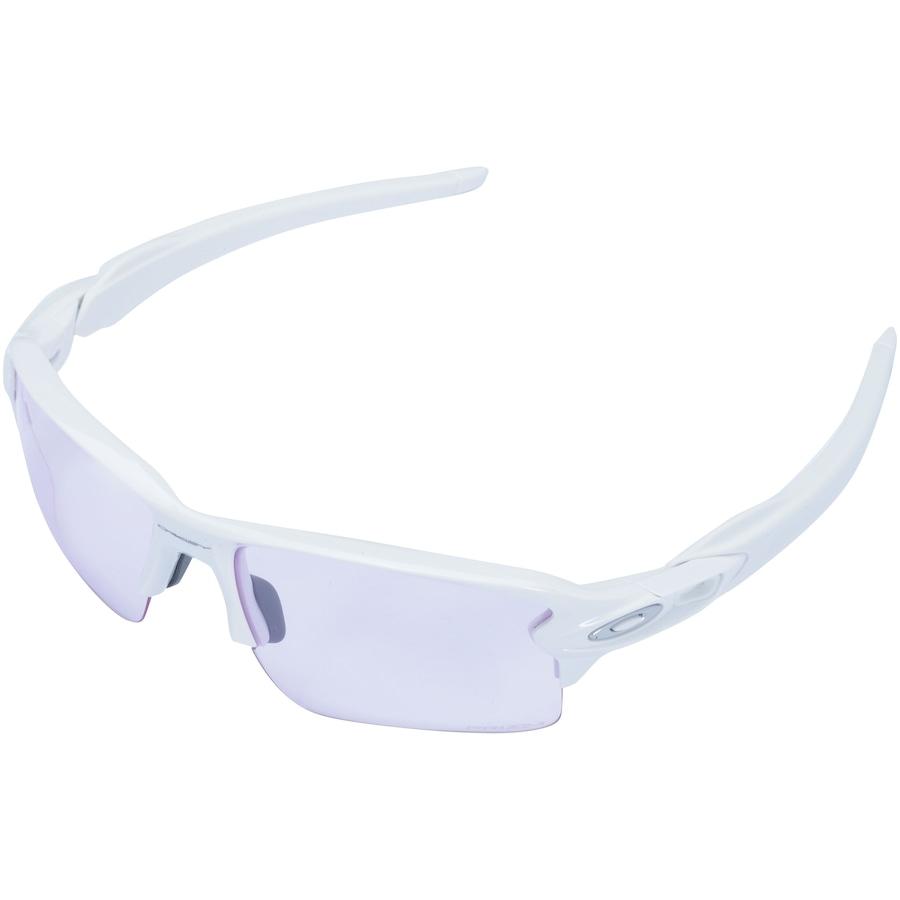 Óculos de Sol Oakley Flak 2.0 XL Prizm - Unissex 81eae661f4