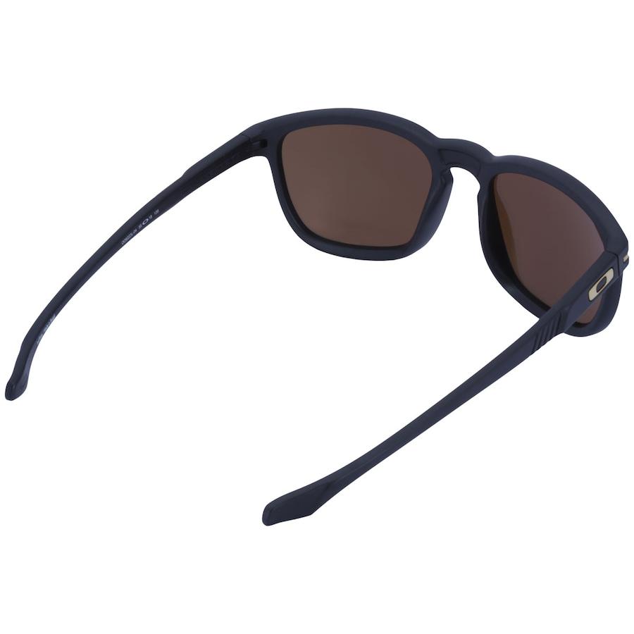 Óculos de Sol Oakley Enduro Iridium - Unissex 327dfa20b5