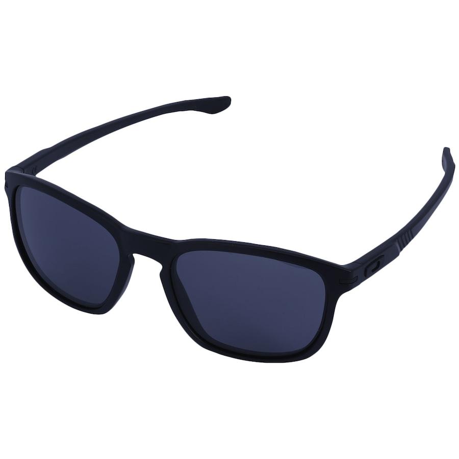 1c87e1b87ddeb Óculos de Sol Oakley Enduro OO9223 Proteção UV Plutonite