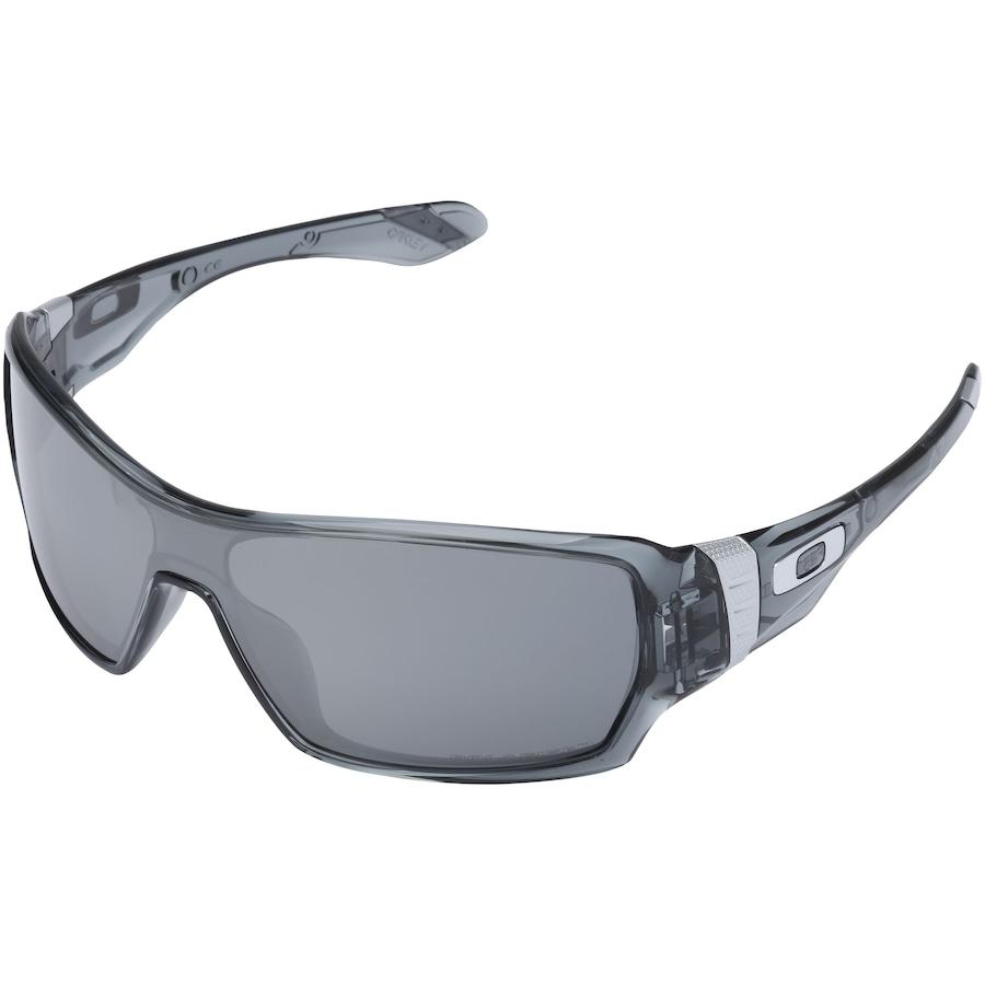 Óculos de Sol Oakley Offshoot Iridium Polarizado - Unissex af91385c43