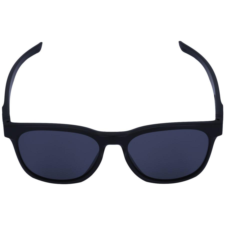 aac98ac2054f8 Óculos de Sol Oakley Stringer - Unissex