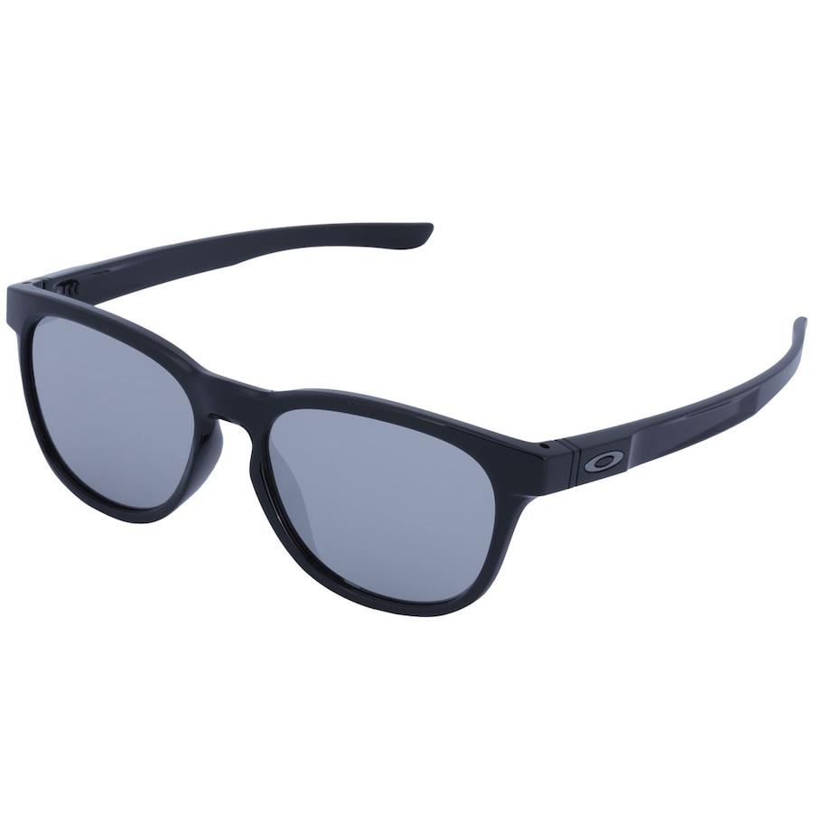 Óculos de Sol Oakley Stringer Iridium - Unissex 051aa8bee4