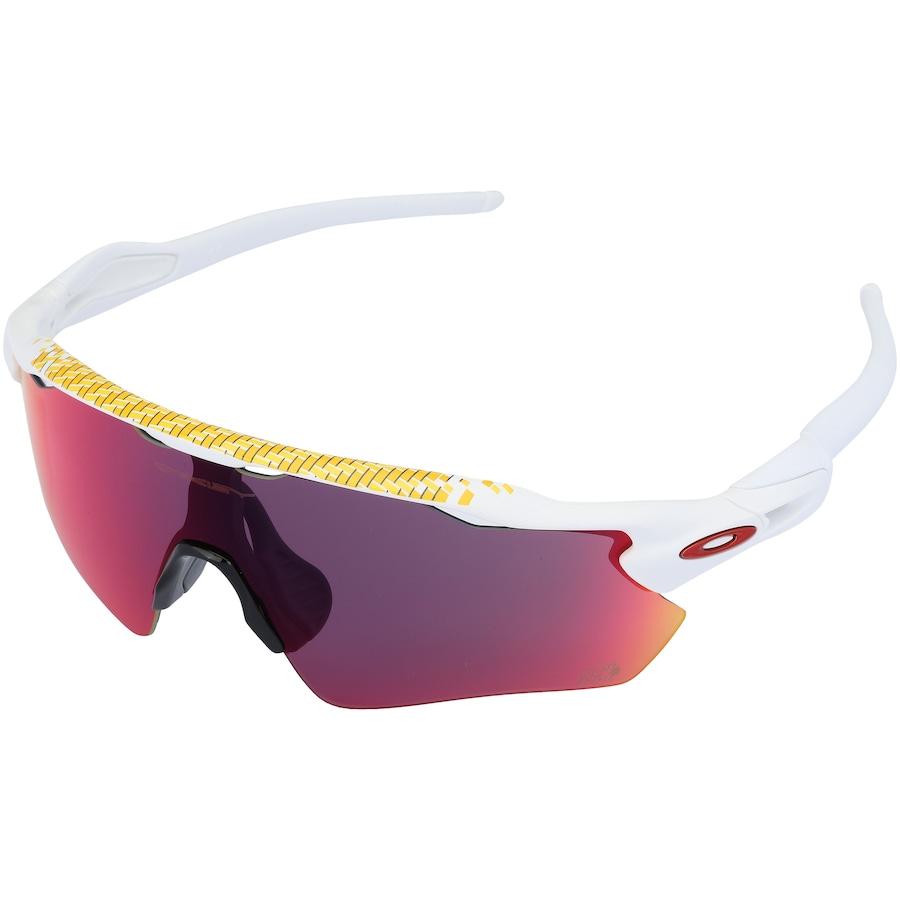 597cefe3af986 Óculos de Sol Oakley Radar EV Path Prizm - Unissex