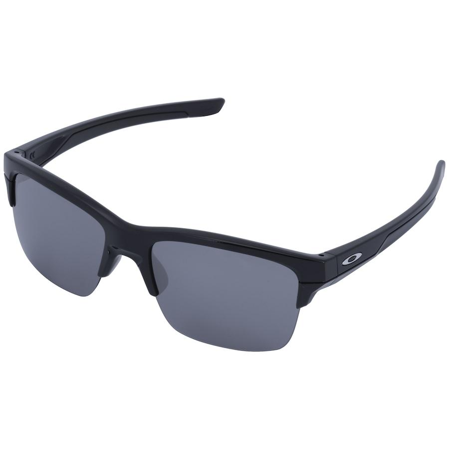 Óculos de Sol Oakley Thinlink Iridium - Unissex 4f18934181